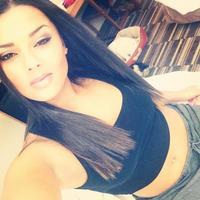 Cecelia Member Photo