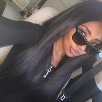 Taliyah Member Photo