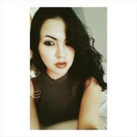 Mikaela Member Photo