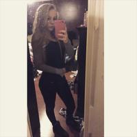 Sophia Member Photo
