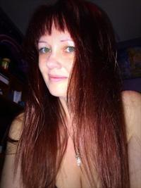 Kiara Member Photo