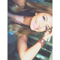 Katelyn Member Photo
