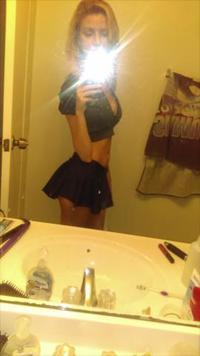 Kendra Member Photo