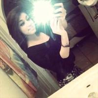 Marissa Member Photo