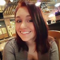 Madelynn Member Photo