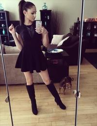 Raina Member Photo