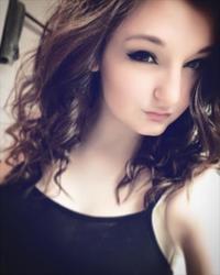 Mayra Member Photo