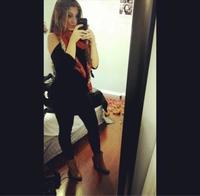 Tania Member Photo