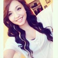 Maritza Member Photo
