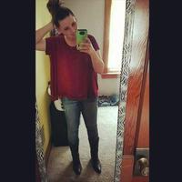 Dania Member Photo