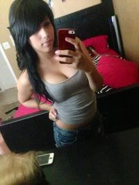 Aryanna Member Photo