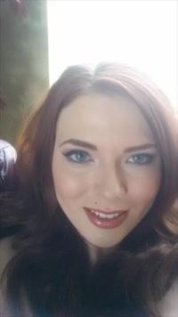 Margaret Member Photo
