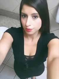 Carla Member Photo