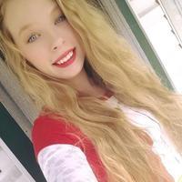 Kira Member Photo