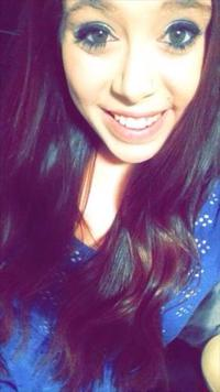 Ximena Member Photo