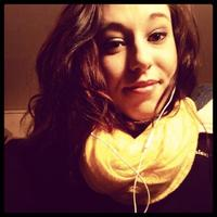 Roselyn Member Photo