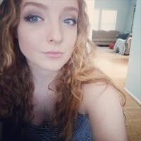 Cassie Member Photo