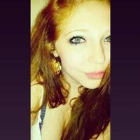 Kaitlynn Member Photo