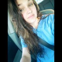 Kaleigh Member Photo