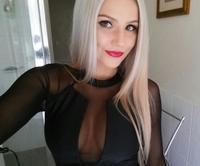 Gemma Member Photo