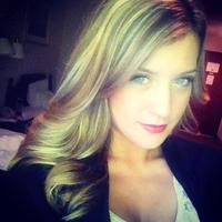 Kristen Member Photo