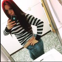 Giselle Member Photo