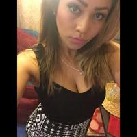 Eliana Member Photo