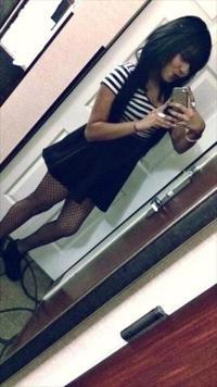 Jaylynn Member Photo