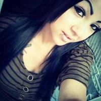 Jaylin Member Photo