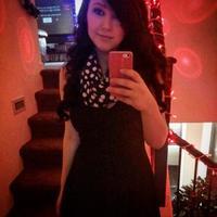 Luz Member Photo