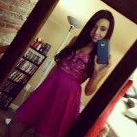 Araceli Member Photo