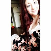 Katelynn Member Photo
