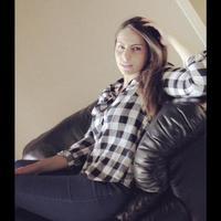 Helena Member Photo
