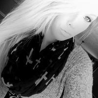 Alexandra Member Photo