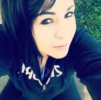 Kyla Member Photo