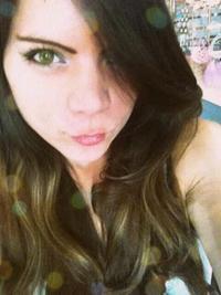 Renee Member Photo