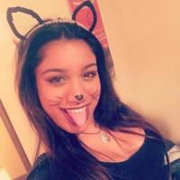Shaniya Member Photo