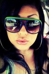 Deanna Member Photo