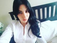 Felicity Member Photo