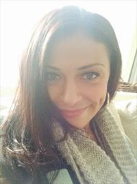Sabrina Member Photo