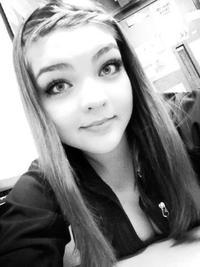 Lilliana Member Photo