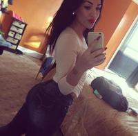 Lexie Member Photo