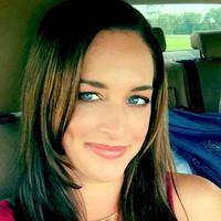 Kayley Member Photo