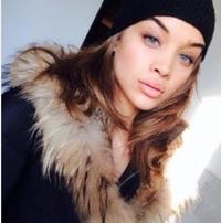 Arabella Member Photo