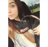 Arianna Member Photo