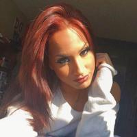 Natalya Member Photo