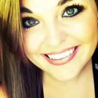 Lydia Member Photo