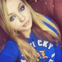 Adeline Member Photo