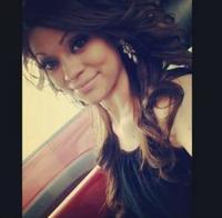 Ayanna Member Photo
