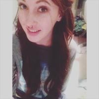 Alisha Member Photo